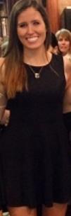 Katelyn Genenbacher