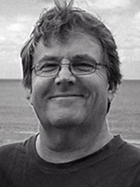 Jeff B Helms, PhD's portrait.