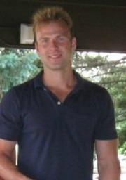 Darren Wozniak