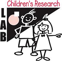Children's Research
