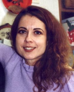 Karen Mark